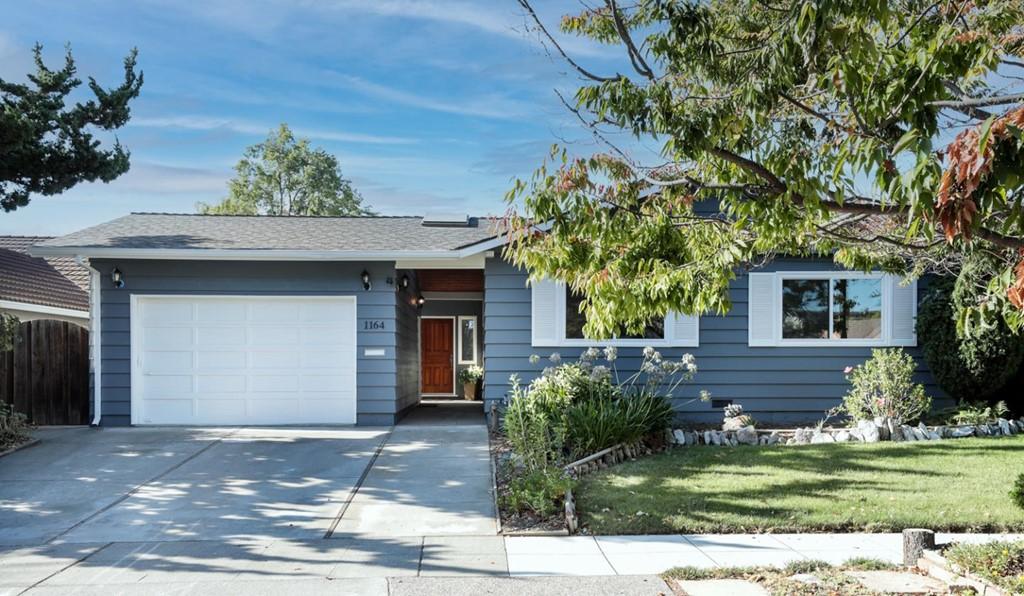 1164 Fairford Way Property Photo