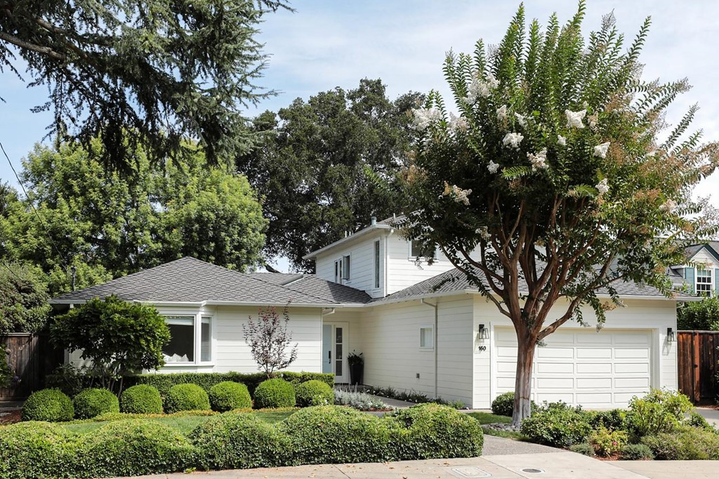 160 Felton Drive Property Photo