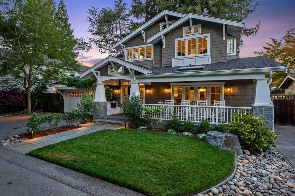 1222 Lemon Avenue Property Photo