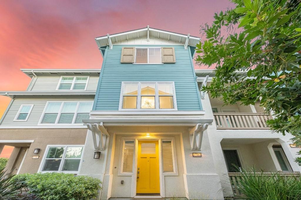 37984 Luma Terrace Property Photo