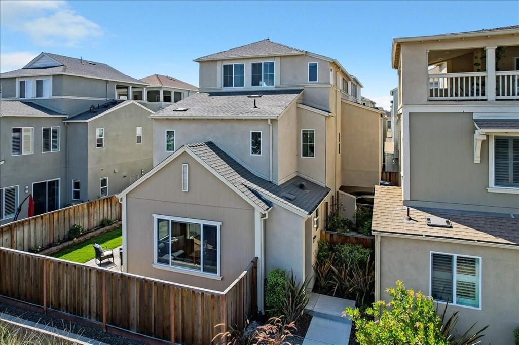 37926 Latitudes Lane Property Photo