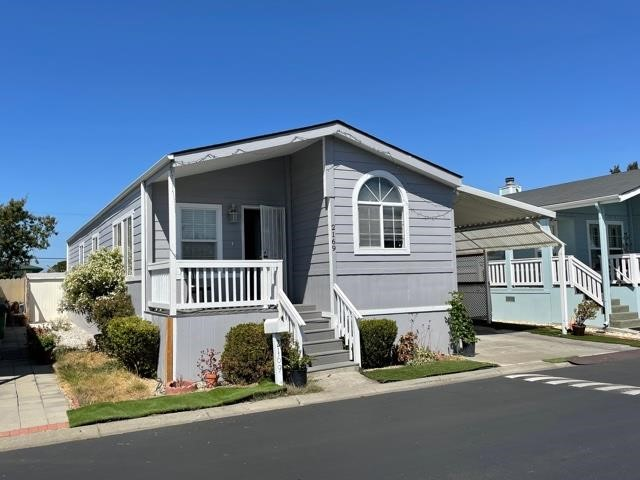 2169 Bridwell Way 104 Property Photo