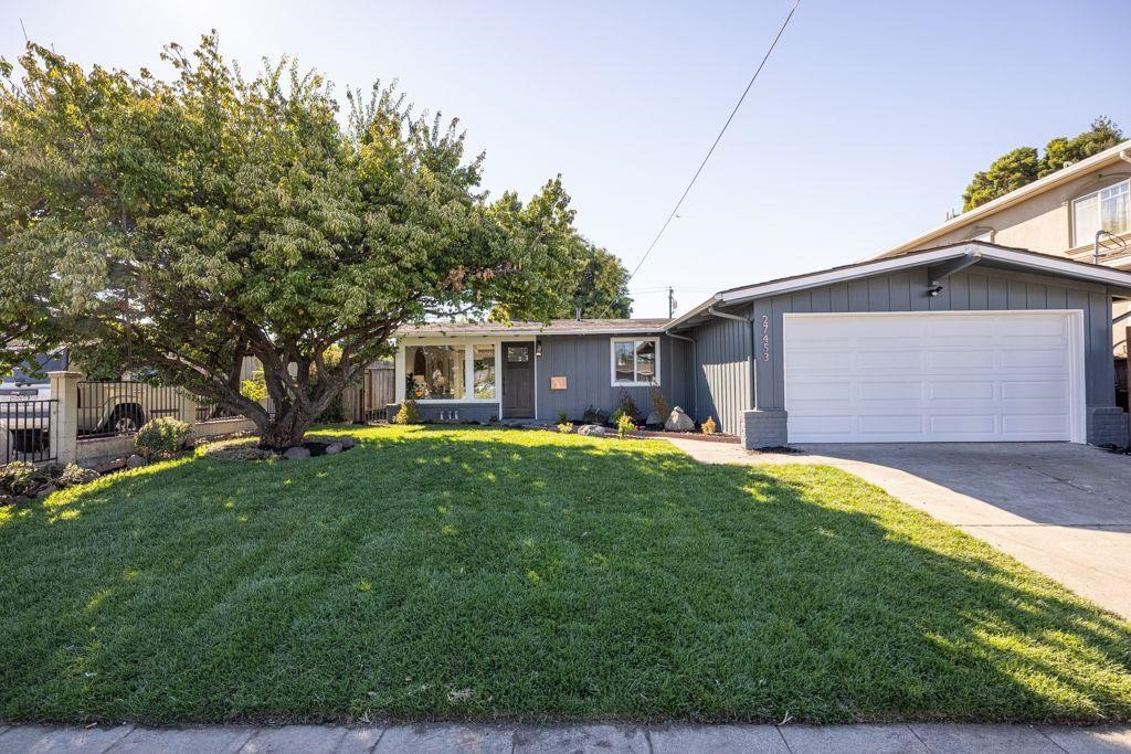 27453 Coronado Way Property Photo