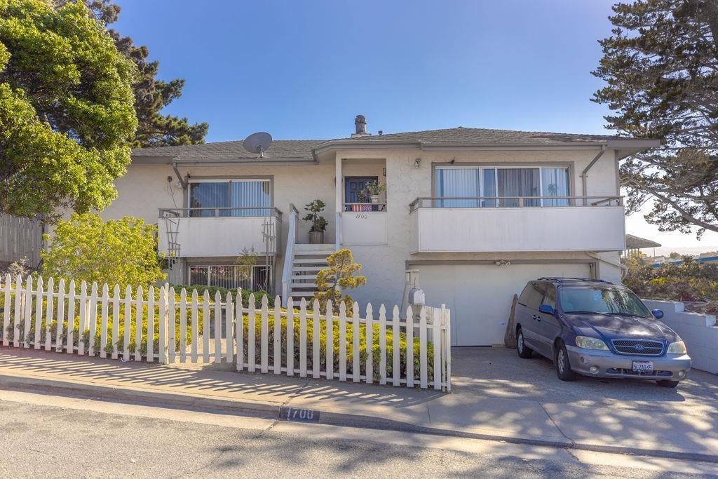 1700 Sonoma Avenue Property Photo