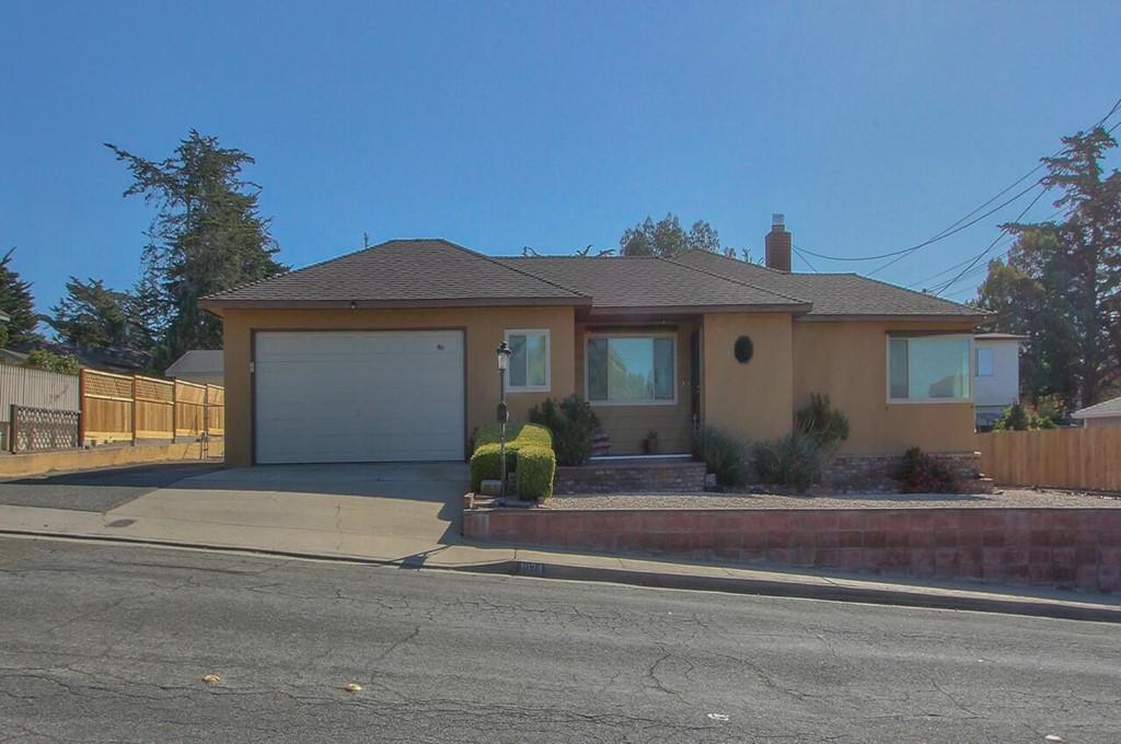 1024 Highland Street Property Photo