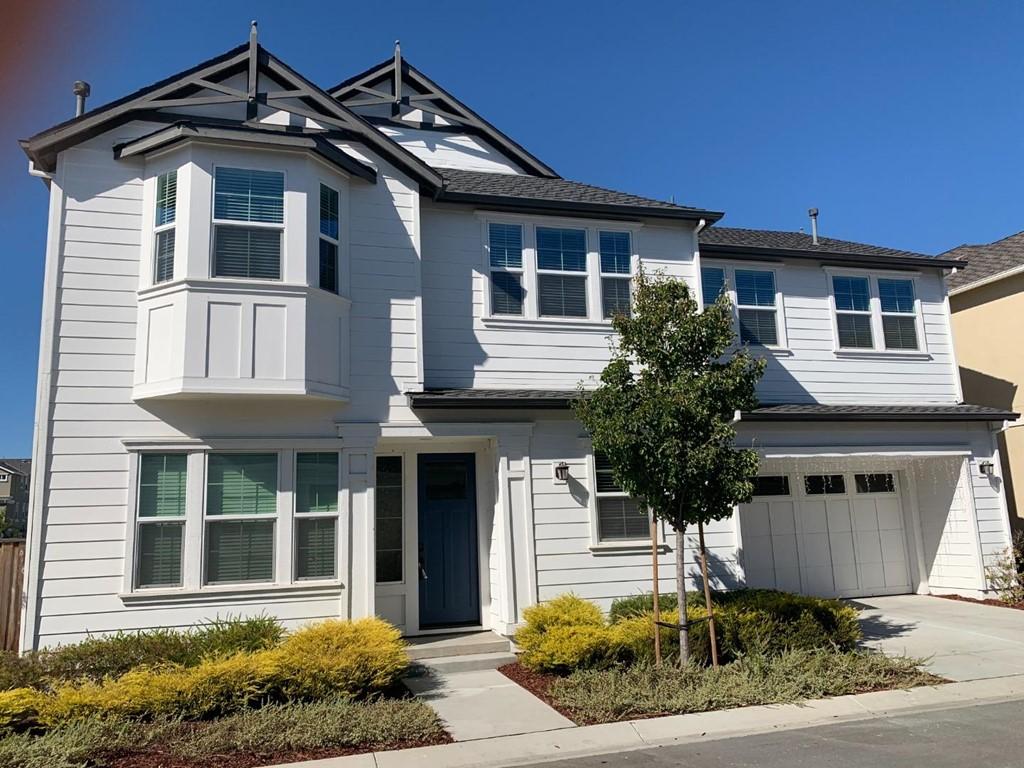 94560 Real Estate Listings Main Image