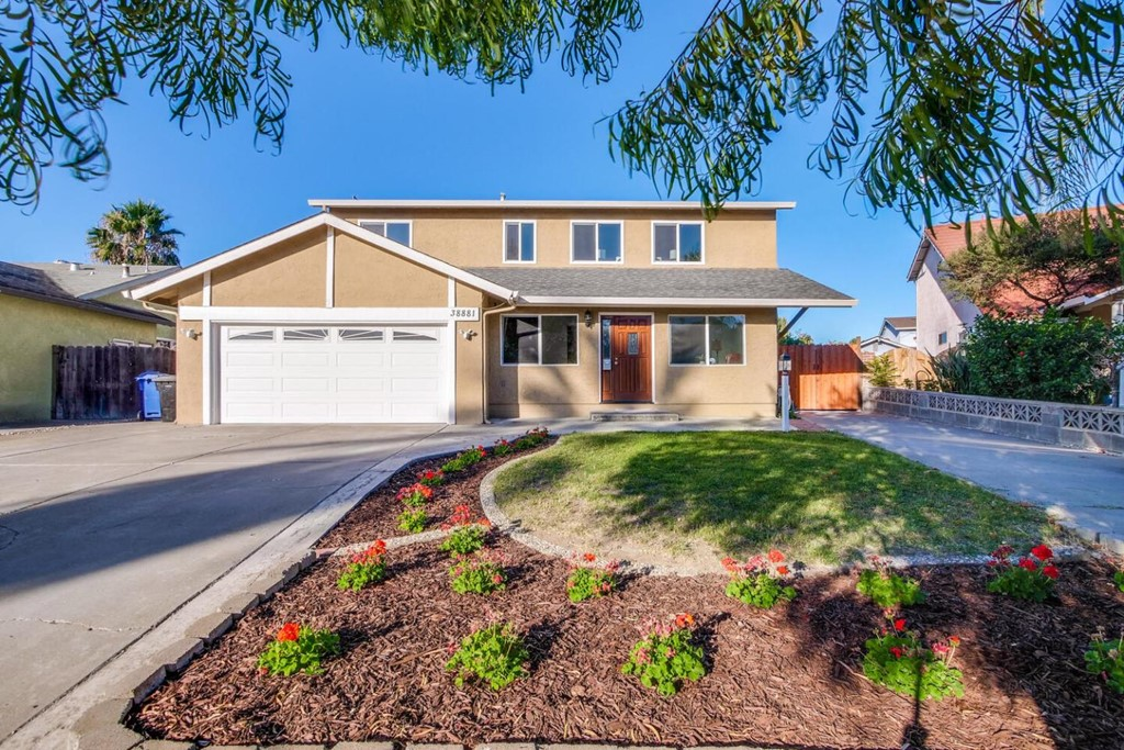 38881 Bluebell Drive Property Photo