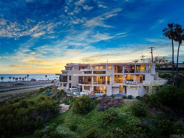2516 San Elijo Avenue Property Photo