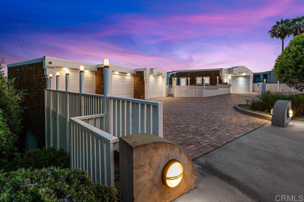92007 Real Estate Listings Main Image