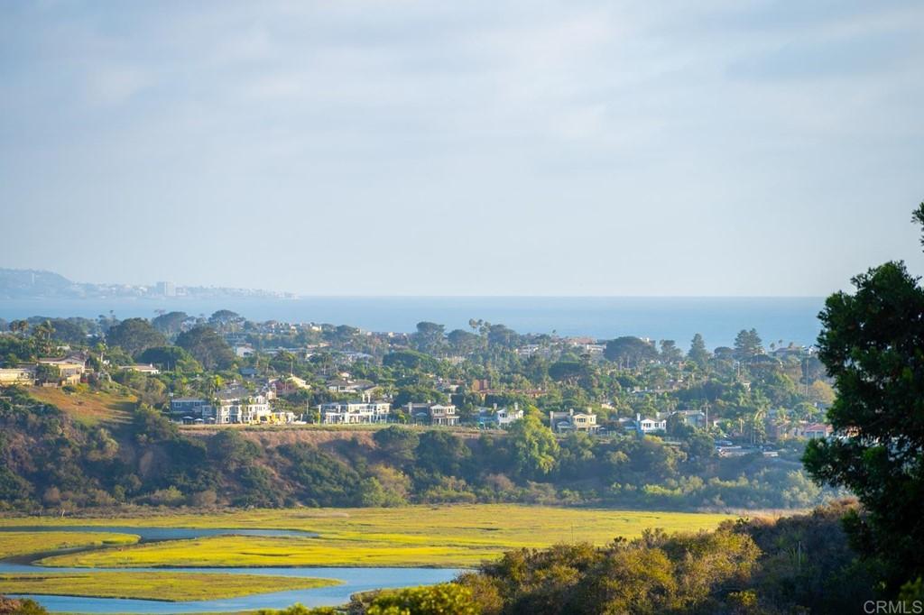 1023 Sea Village Drive Property Photo