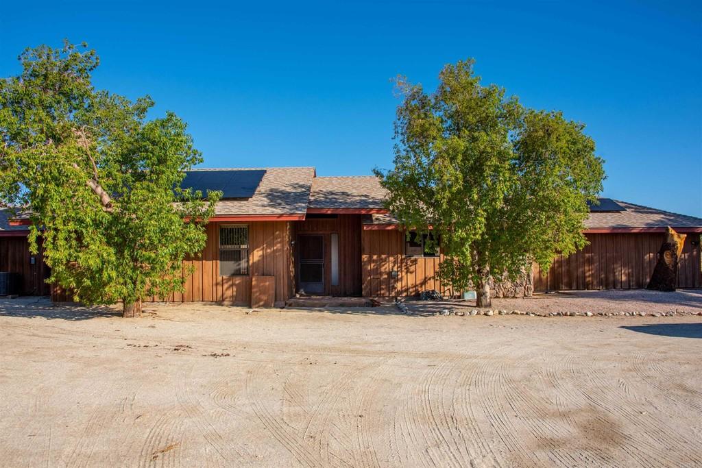 3284 Broken Arrow Road Property Photo