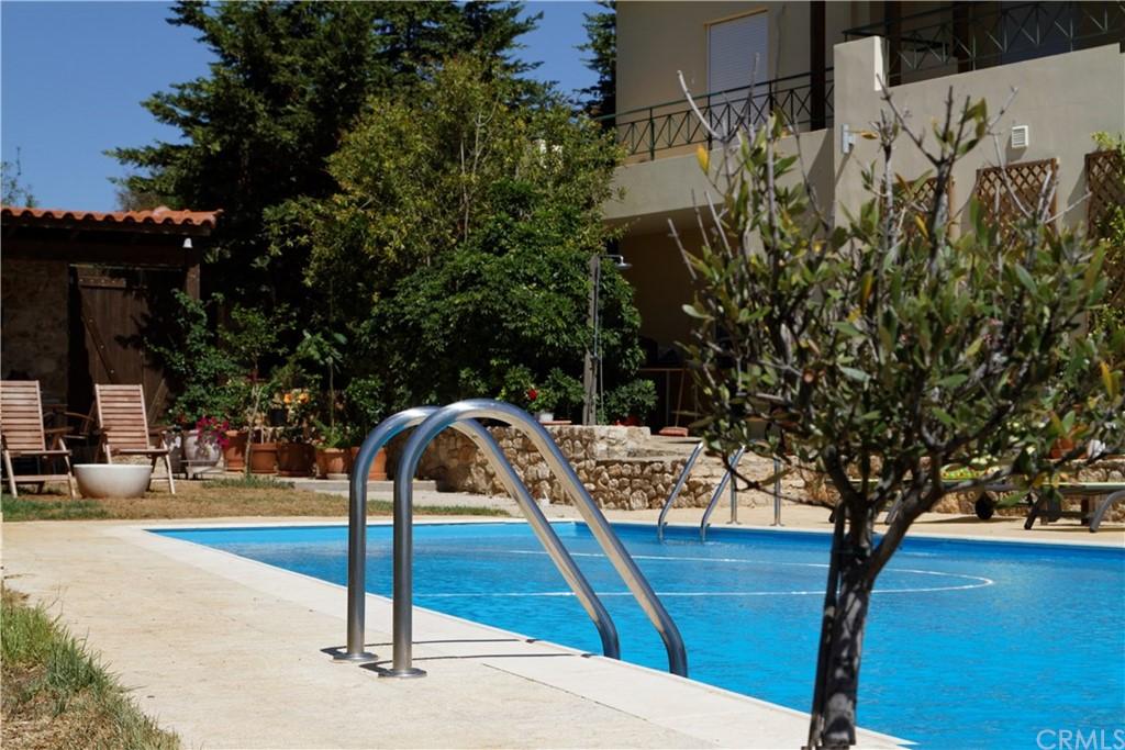 2 Delou - Kouvaras, Athens - Greece Property Photo