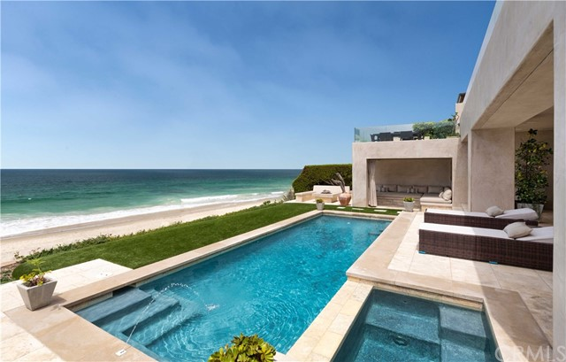 31 Strand Beach Drive Property Photo