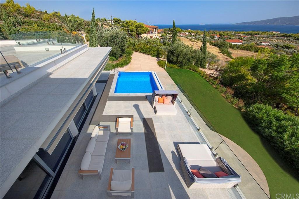 0 Pefkon, Kechries, Corinthos - Greece Property Photo