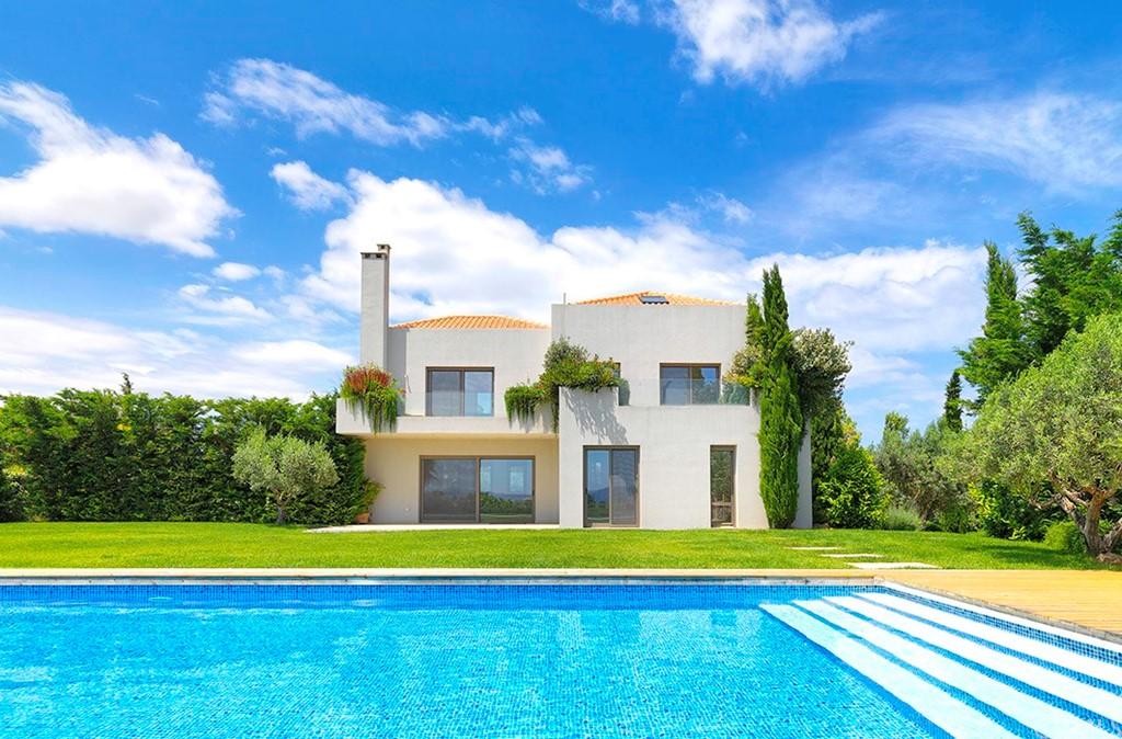 7 Ioannas, Rafina, Attiki - Greece Property Photo