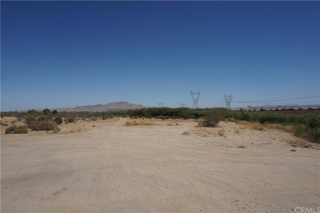 15321 El Evado Road Property Photo