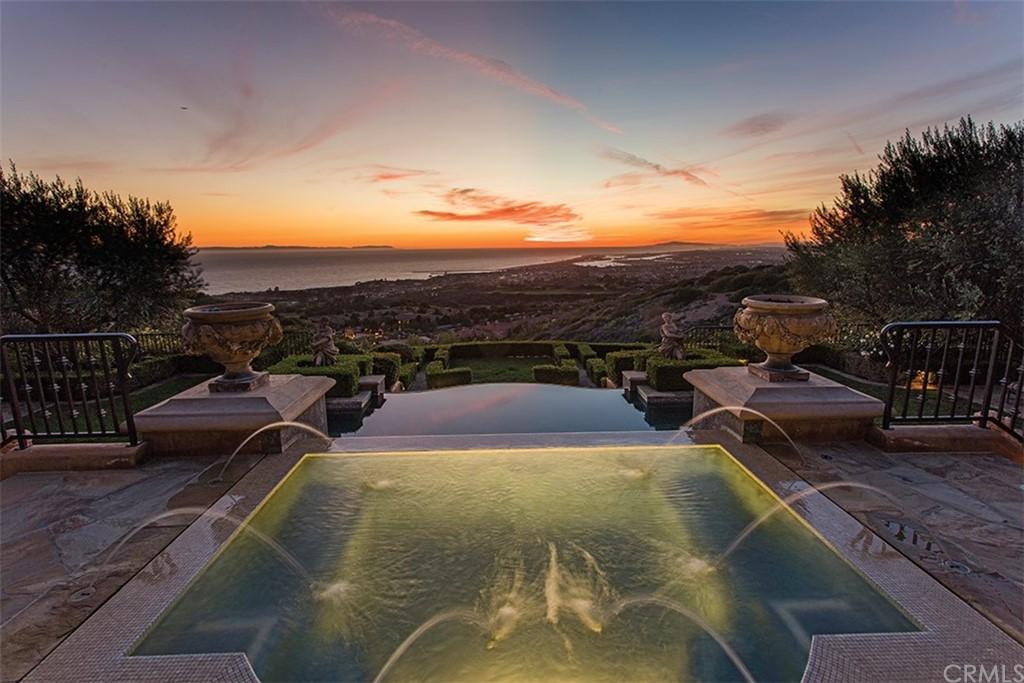 7 Pelican Vista Drive Property Photo