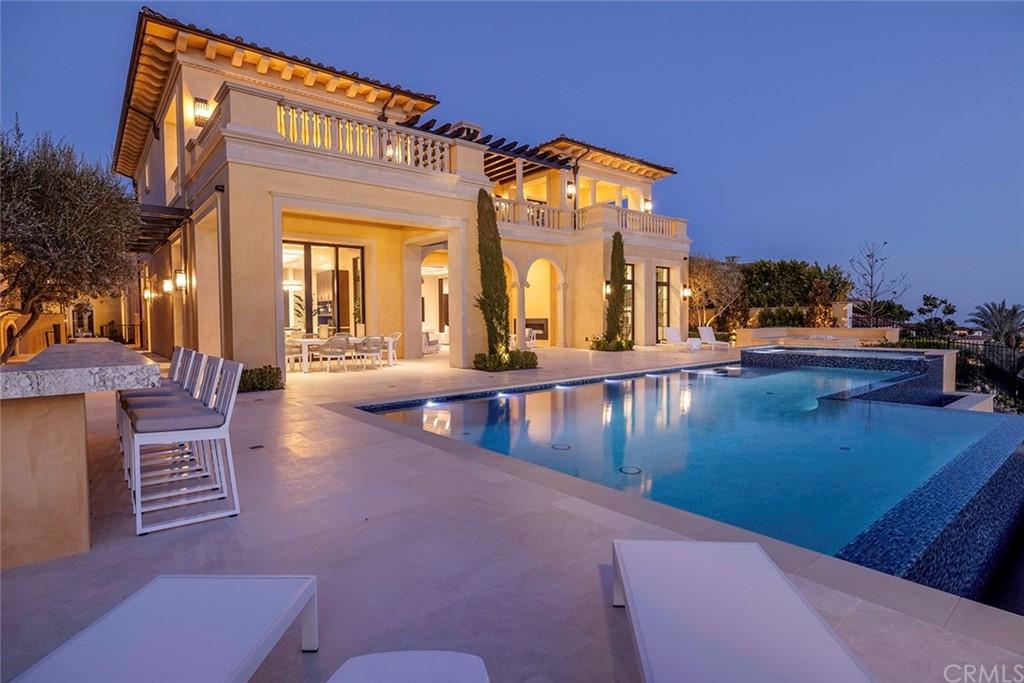 16 Coral Ridge Property Photo