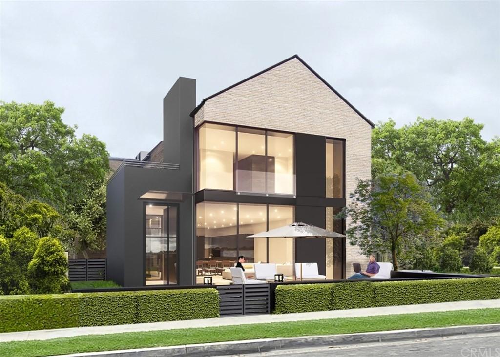 217 Larkspur Avenue Property Photo