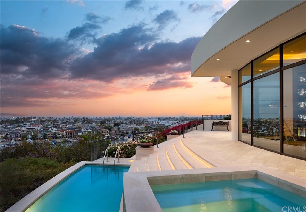 1523 Dolphin Terrace Property Photo