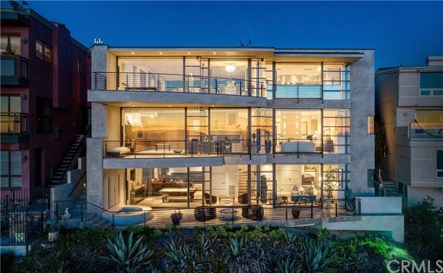 3631 Ocean Boulevard Property Photo