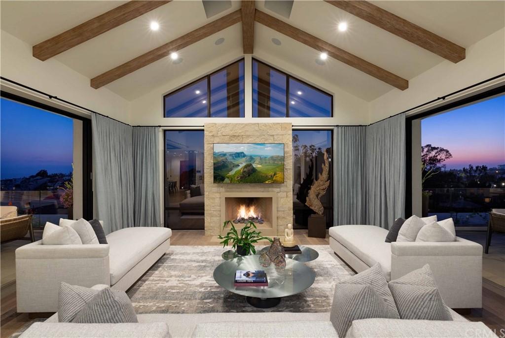 409 De Sola Terrace Property Photo