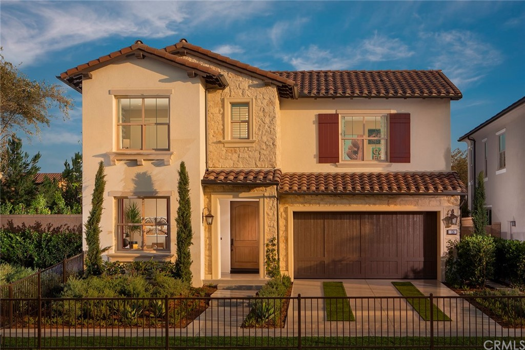 107 Abalone 45 Property Photo