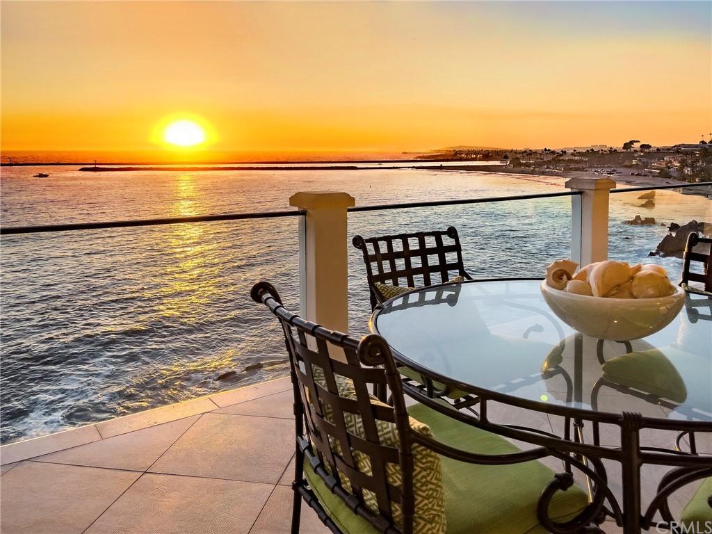 3719 Ocean Boulevard Property Photo