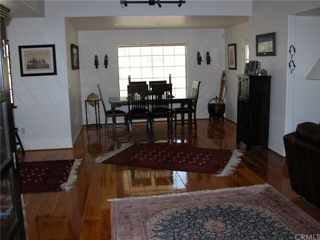 3470 Ranchita Cyn Rd Property Photo 39