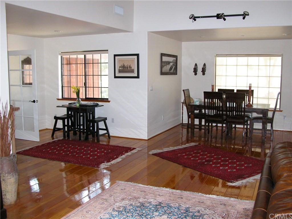 3470 Ranchita Cyn Rd Property Photo 41