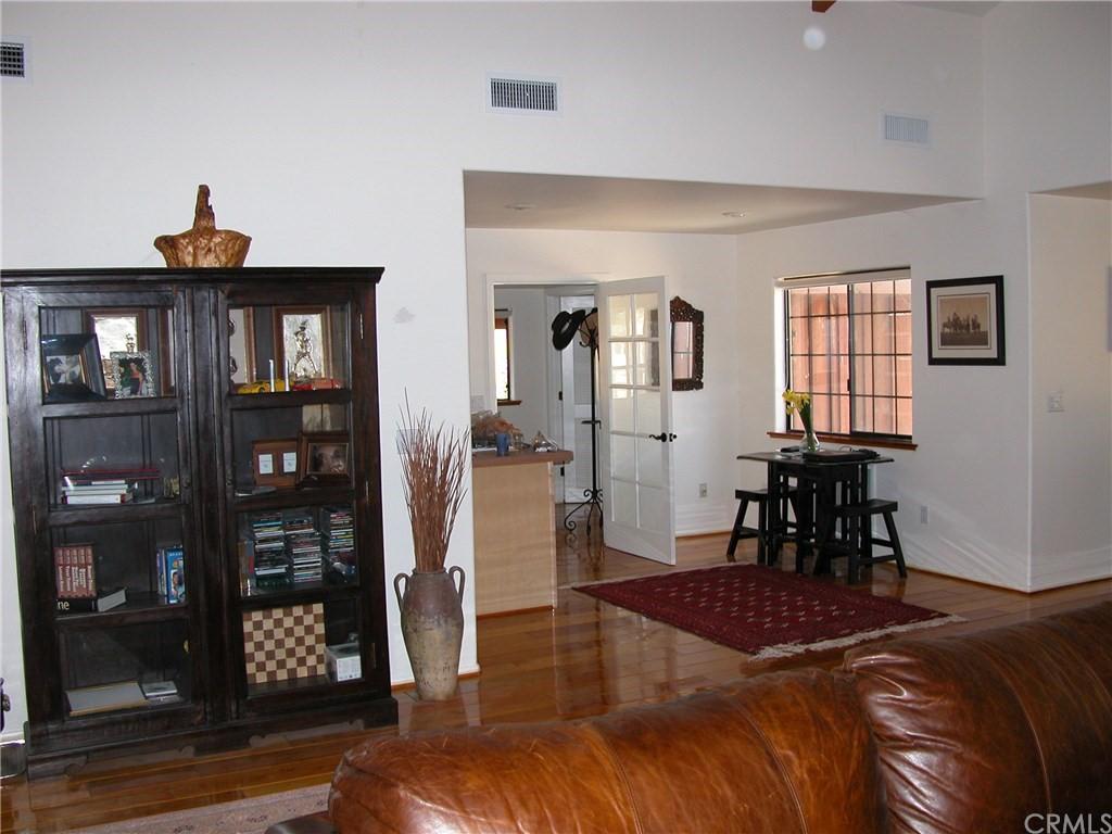 3470 Ranchita Cyn Rd Property Photo 42