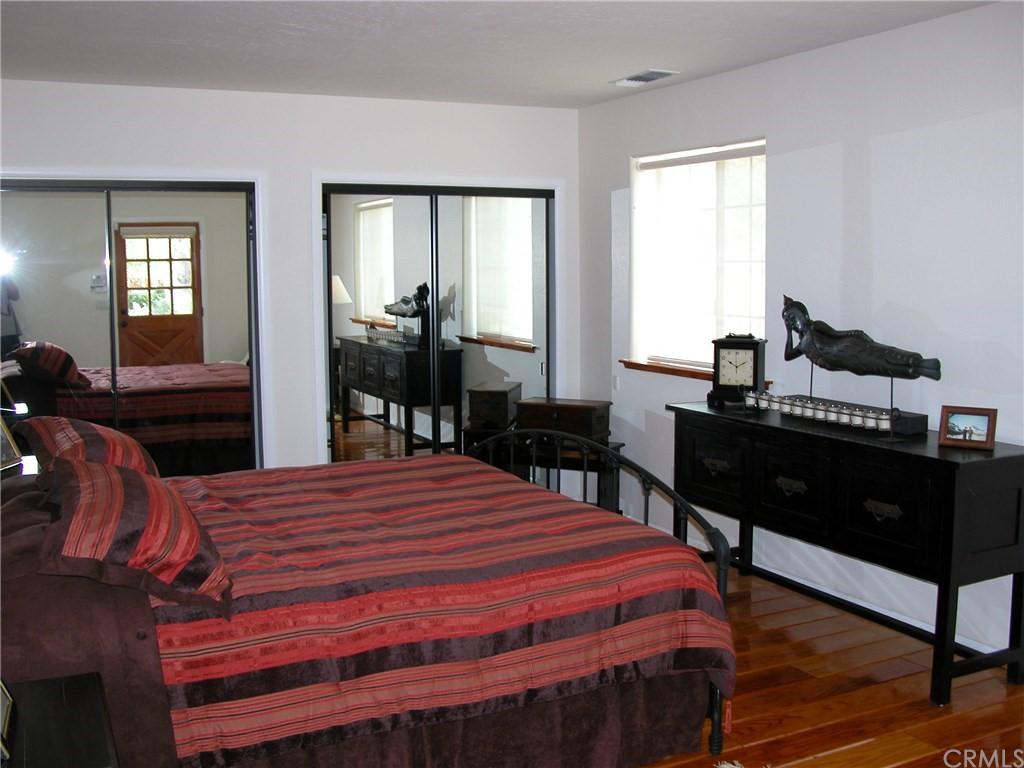 3470 Ranchita Cyn Rd Property Photo 49