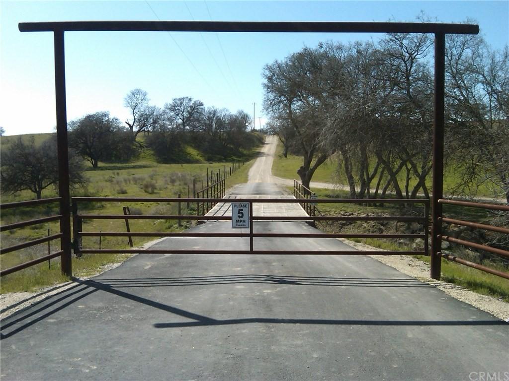 0 1 Nickel Creek Road Property Photo 1