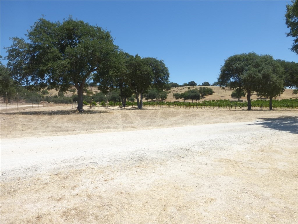 54700 Bradley Lockwood Road Property Photo 12