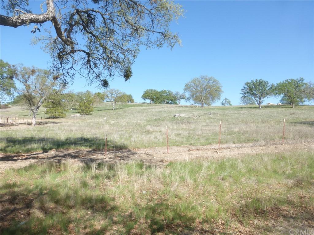 54700 Bradley Lockwood Road Property Photo 44