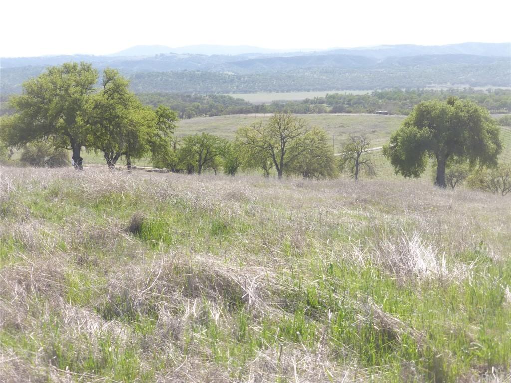 54700 Bradley Lockwood Road Property Photo 50