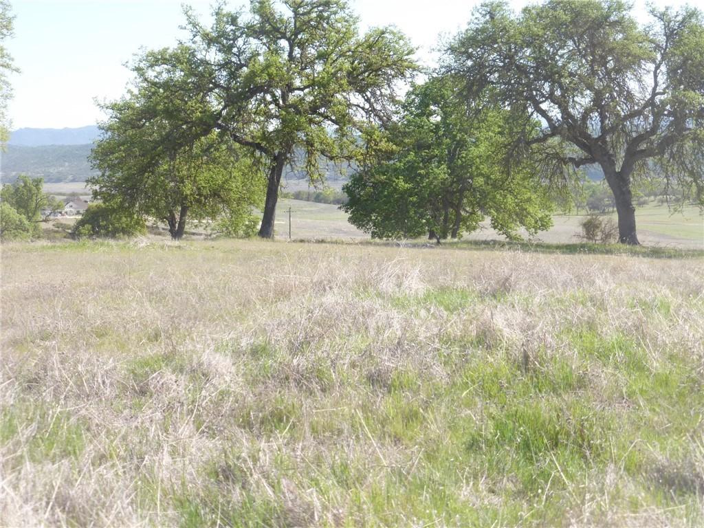 54700 Bradley Lockwood Road Property Photo 51