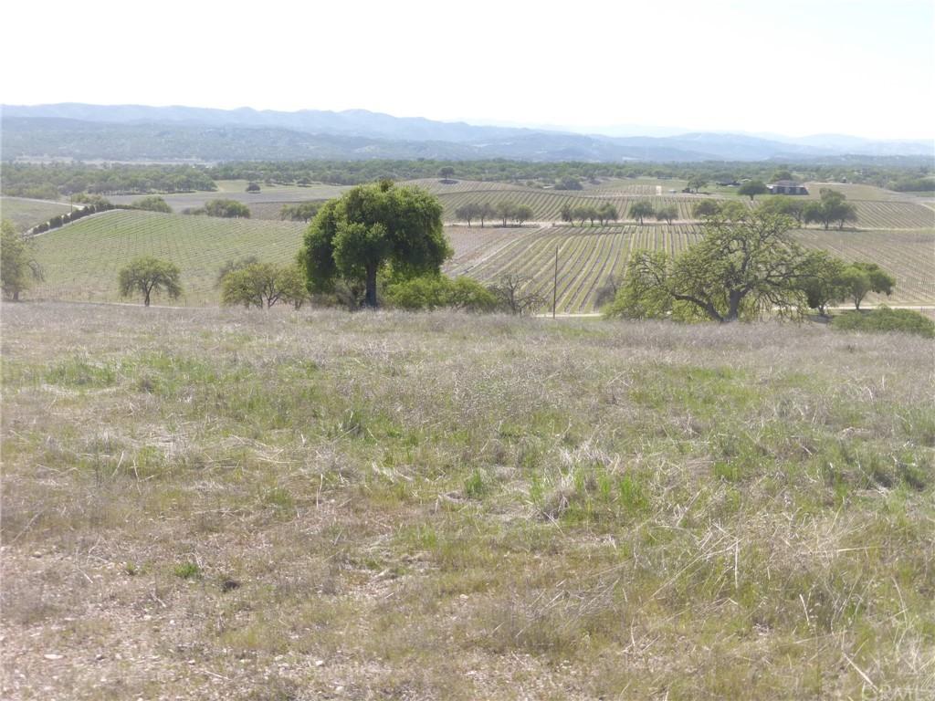 54700 Bradley Lockwood Road Property Photo 55