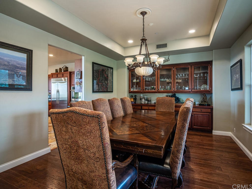 69300 Vineyard Canyon Road Property Photo 15
