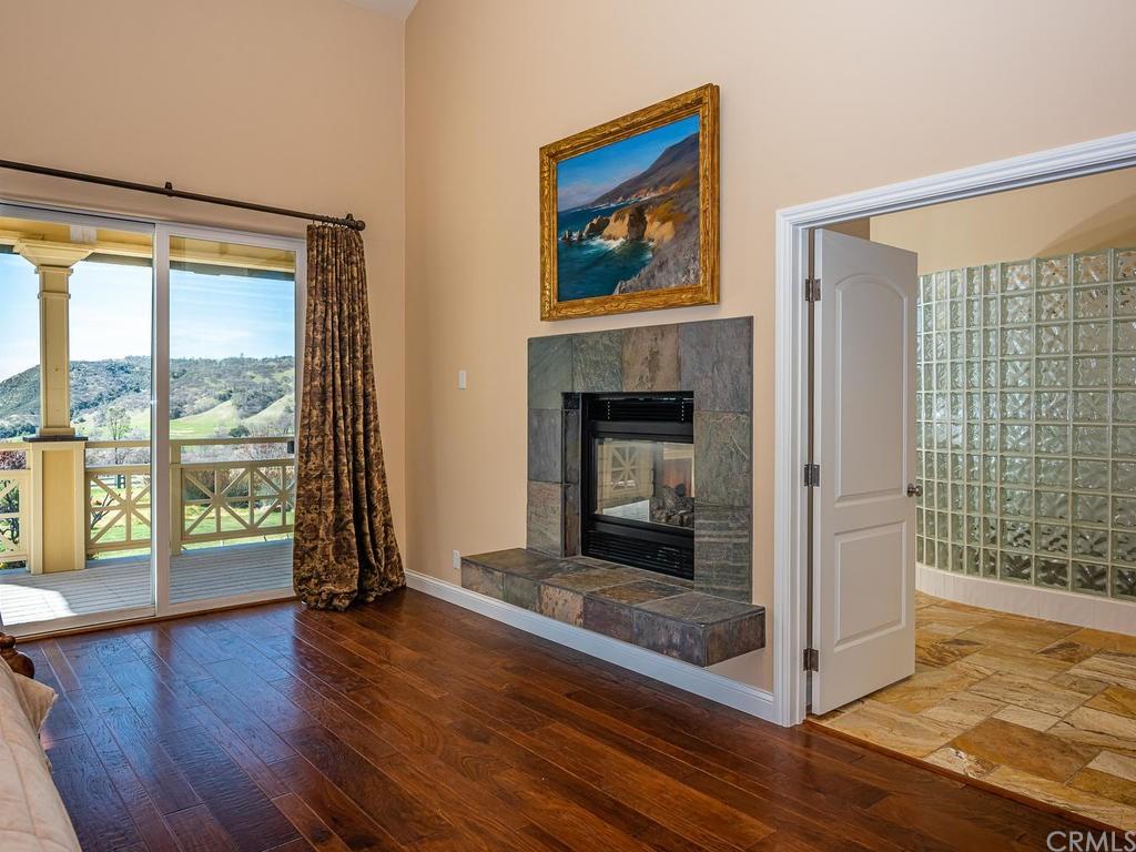 69300 Vineyard Canyon Road Property Photo 17