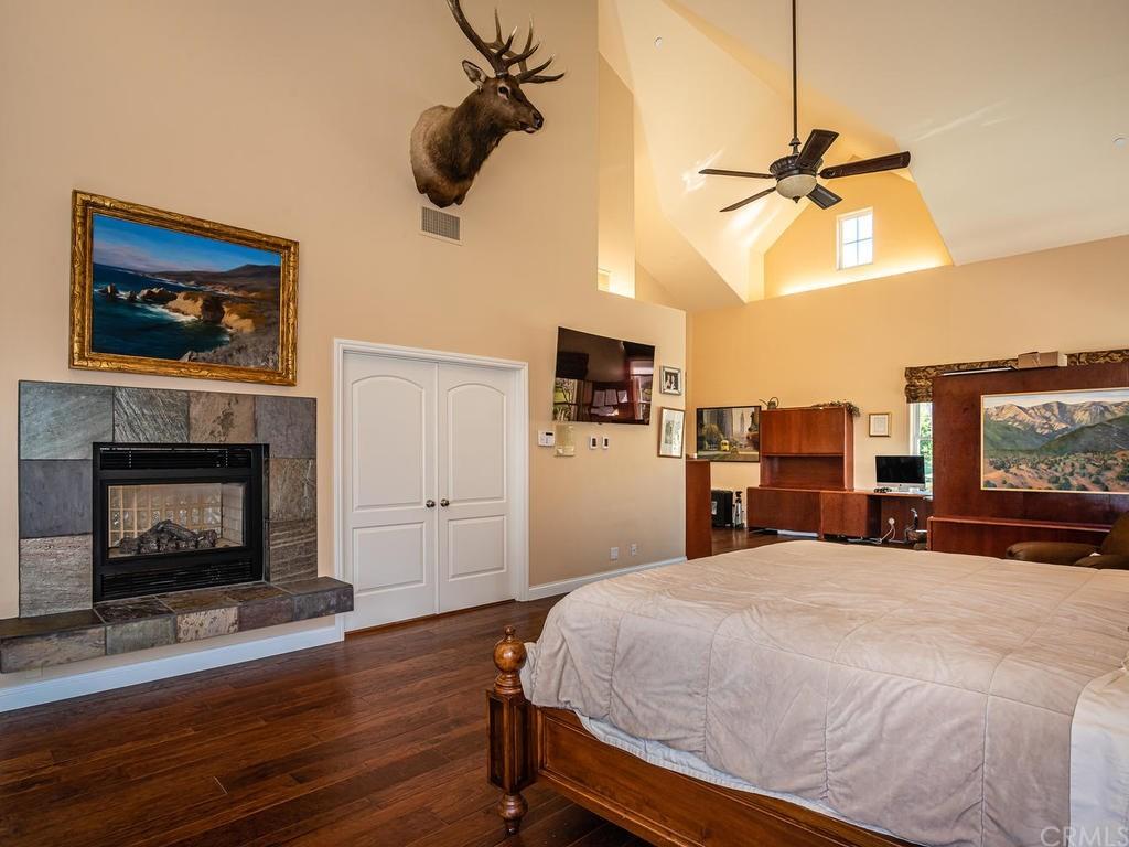 69300 Vineyard Canyon Road Property Photo 21
