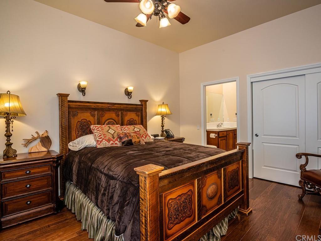 69300 Vineyard Canyon Road Property Photo 23