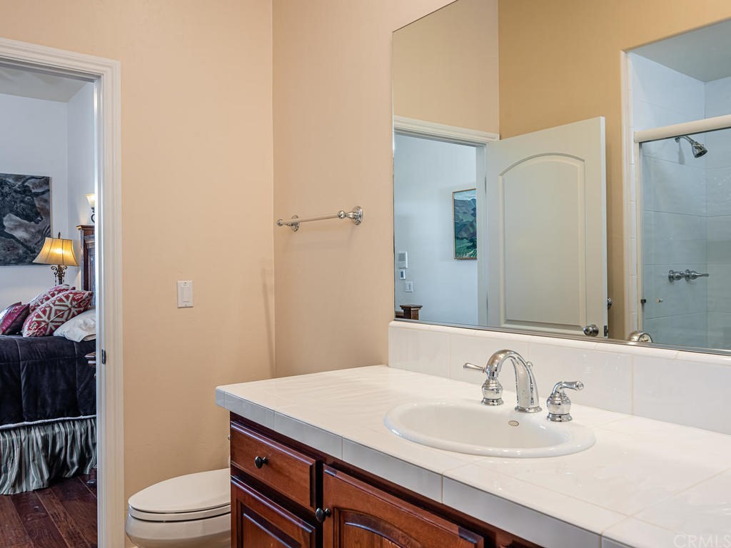 69300 Vineyard Canyon Road Property Photo 24