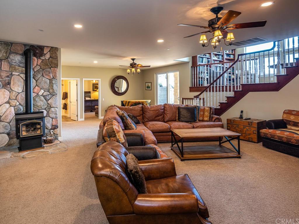69300 Vineyard Canyon Road Property Photo 26