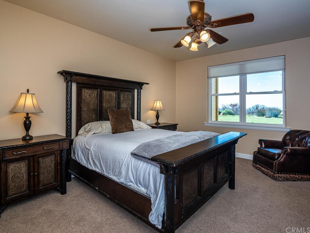 69300 Vineyard Canyon Road Property Photo 29