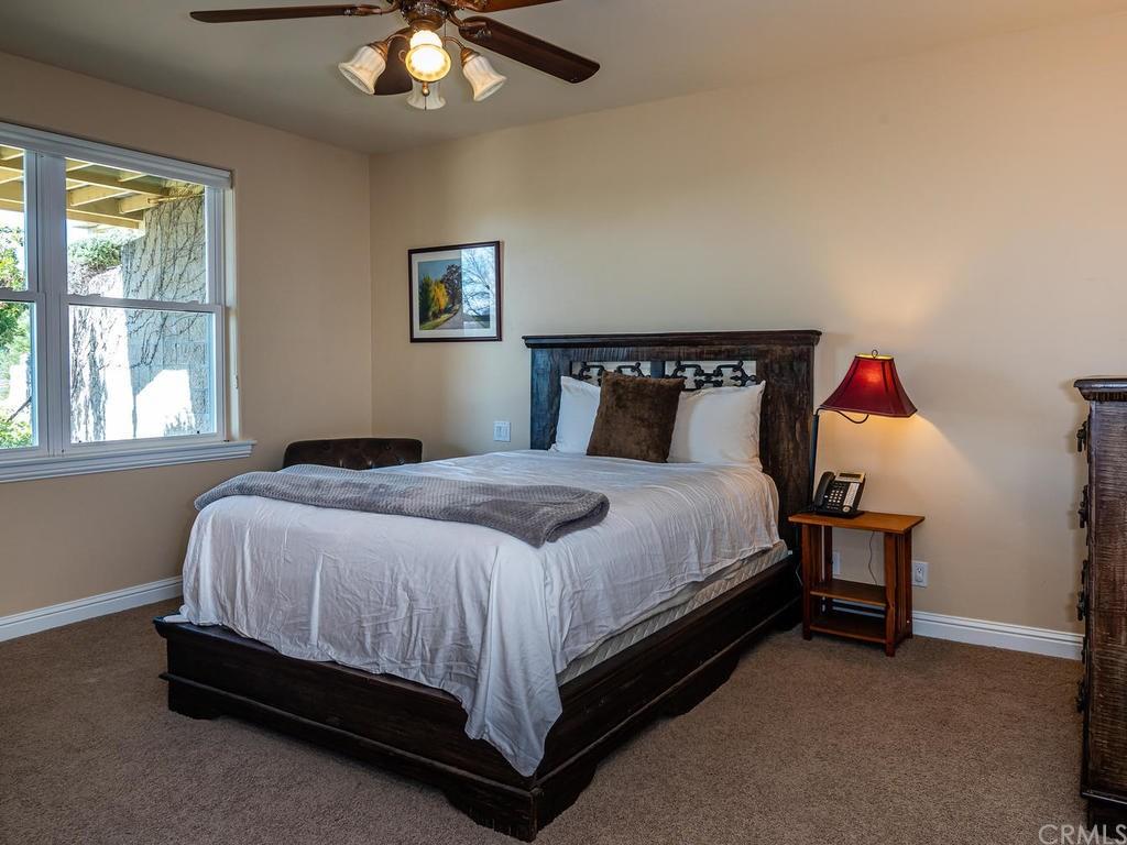 69300 Vineyard Canyon Road Property Photo 30