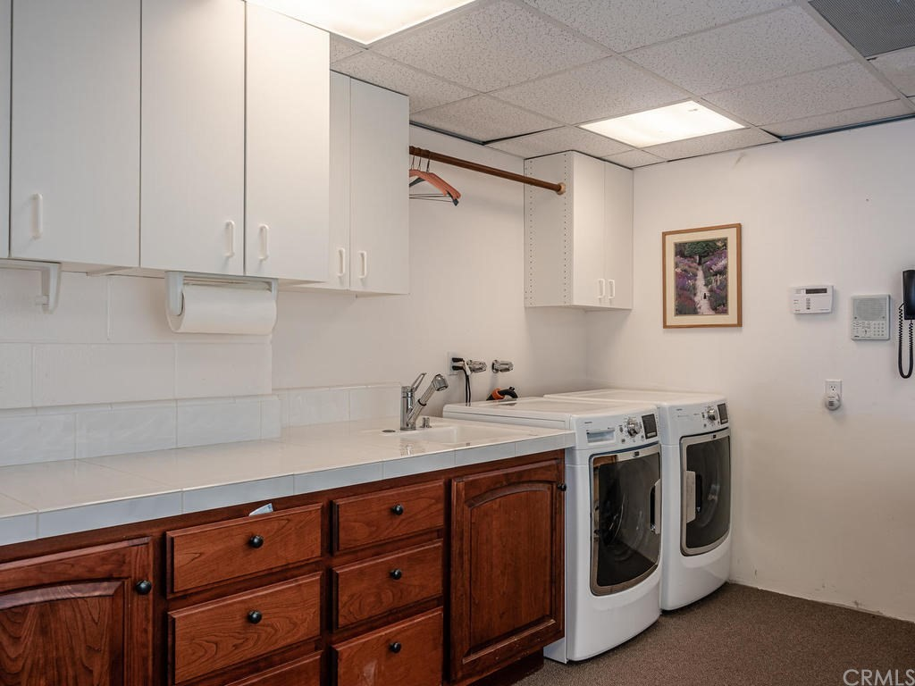 69300 Vineyard Canyon Road Property Photo 33