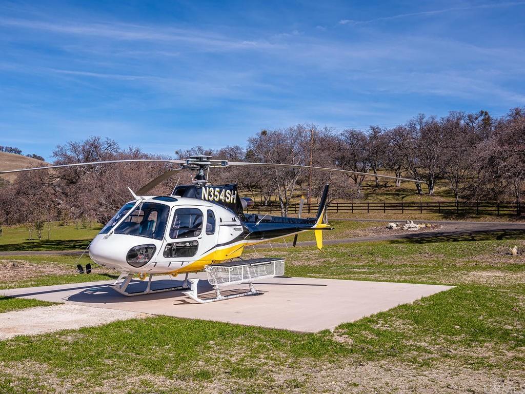 69300 Vineyard Canyon Road Property Photo 41