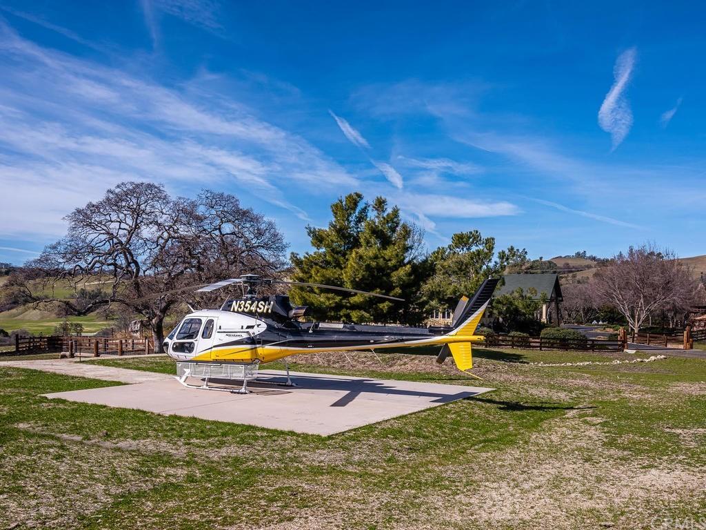 69300 Vineyard Canyon Road Property Photo 42