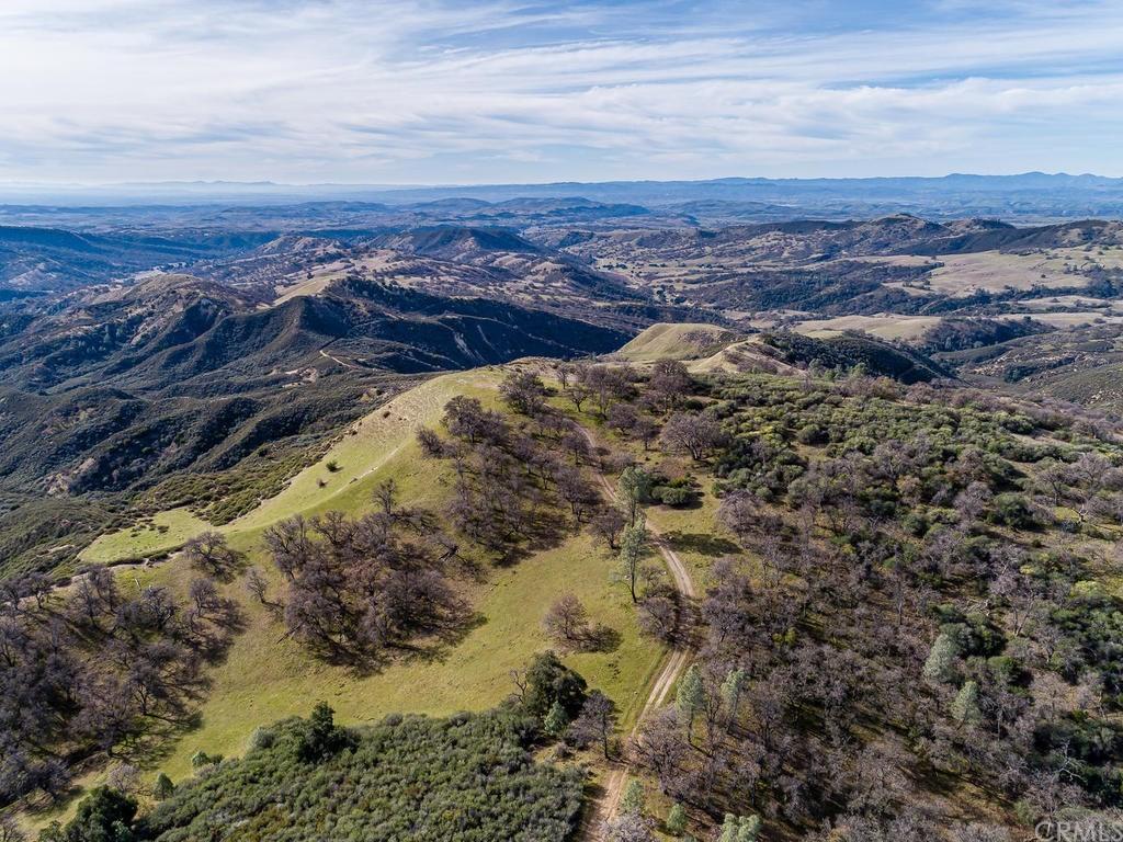69300 Vineyard Canyon Road Property Photo 55